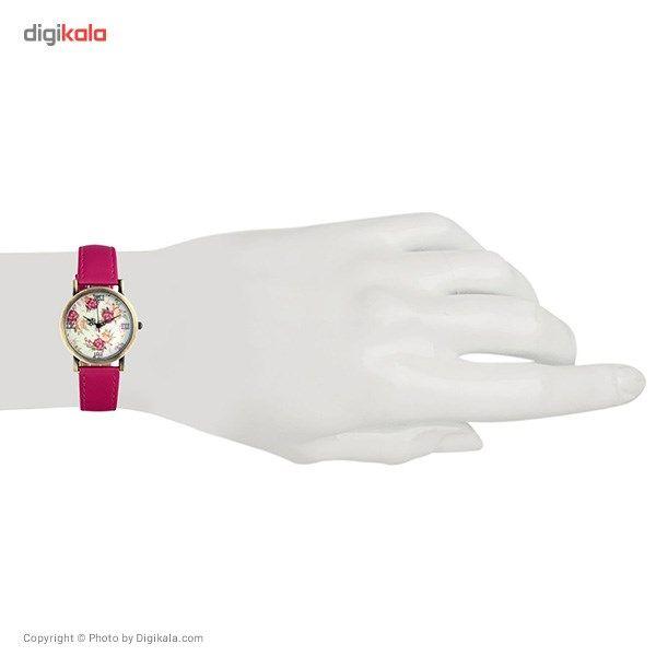 ساعت دست ساز زنانه میو مدل 699 -  - 3