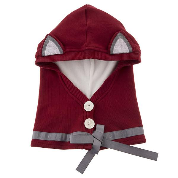 کلاه کودک دینو مدل 16S1-048