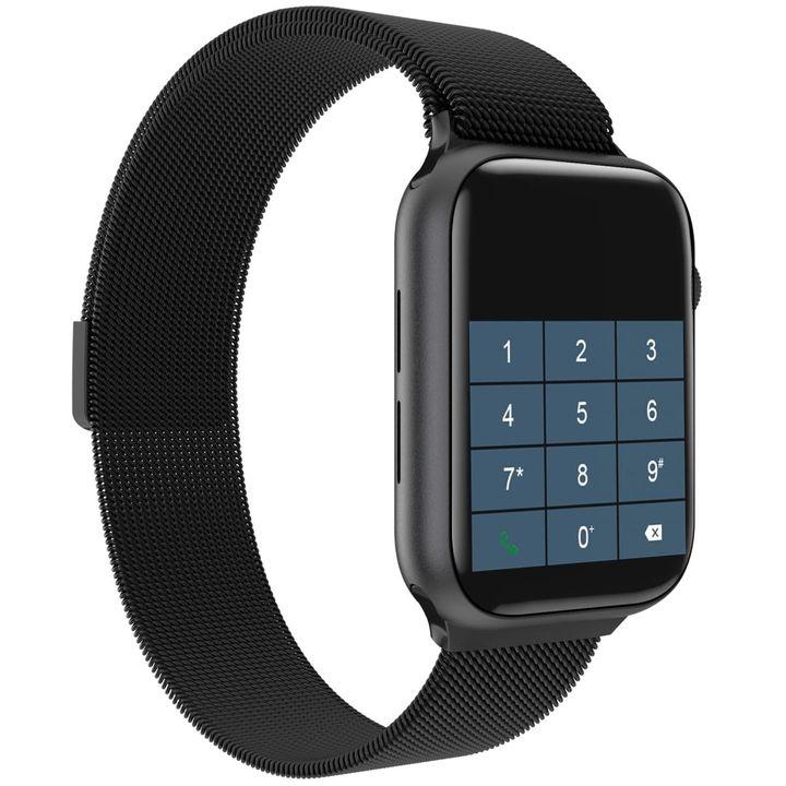 ساعت هوشمند مدل K8 thumb 2 27