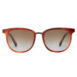 عینک آفتابی اتنیا بارسلونا سری Tuset مدل HVBD
