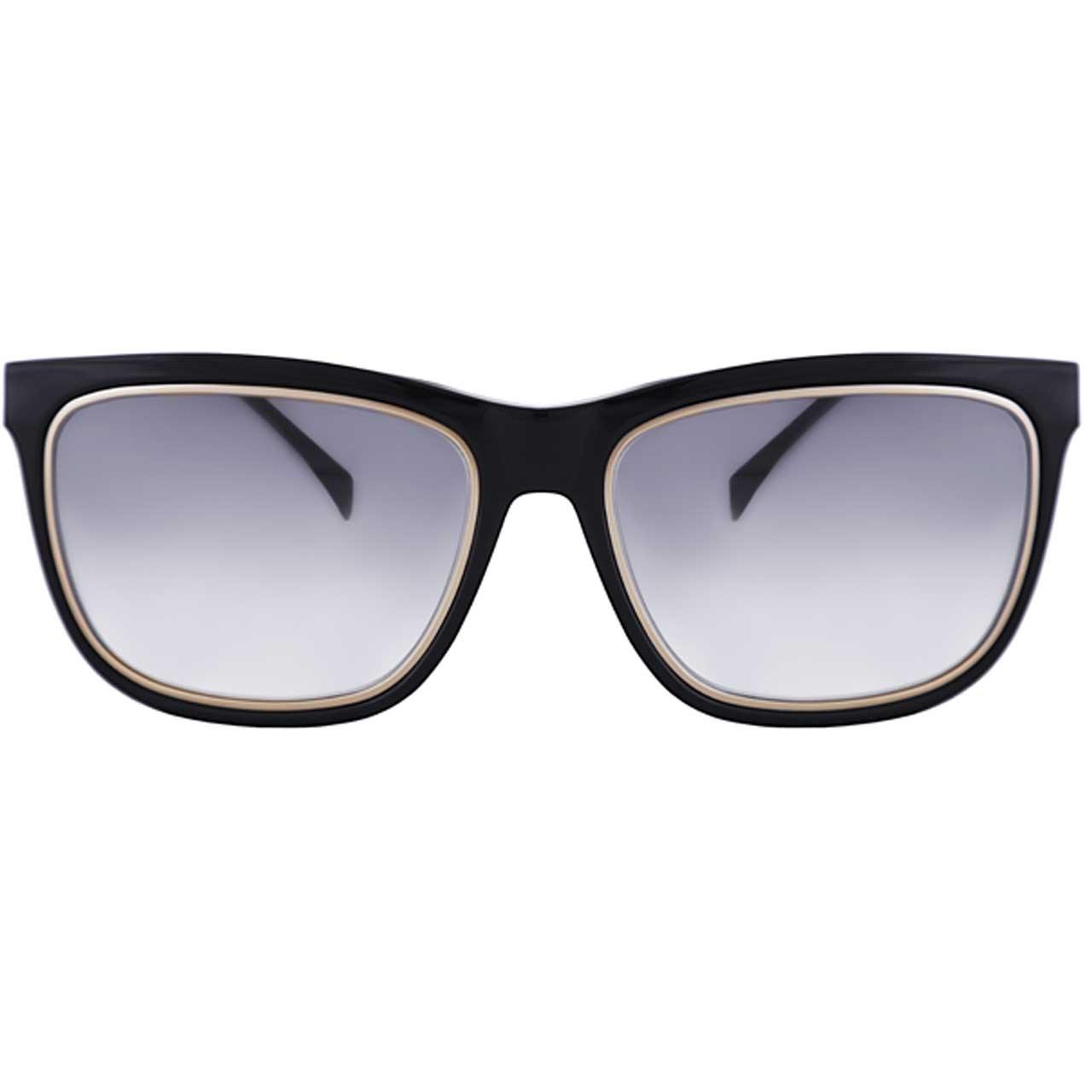 عینک آفتابی دیزل مدل 0165-01B
