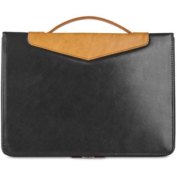 کاور لپ تاپ موشی مدل Codex مناسب برای مک بوک 15 اینچی