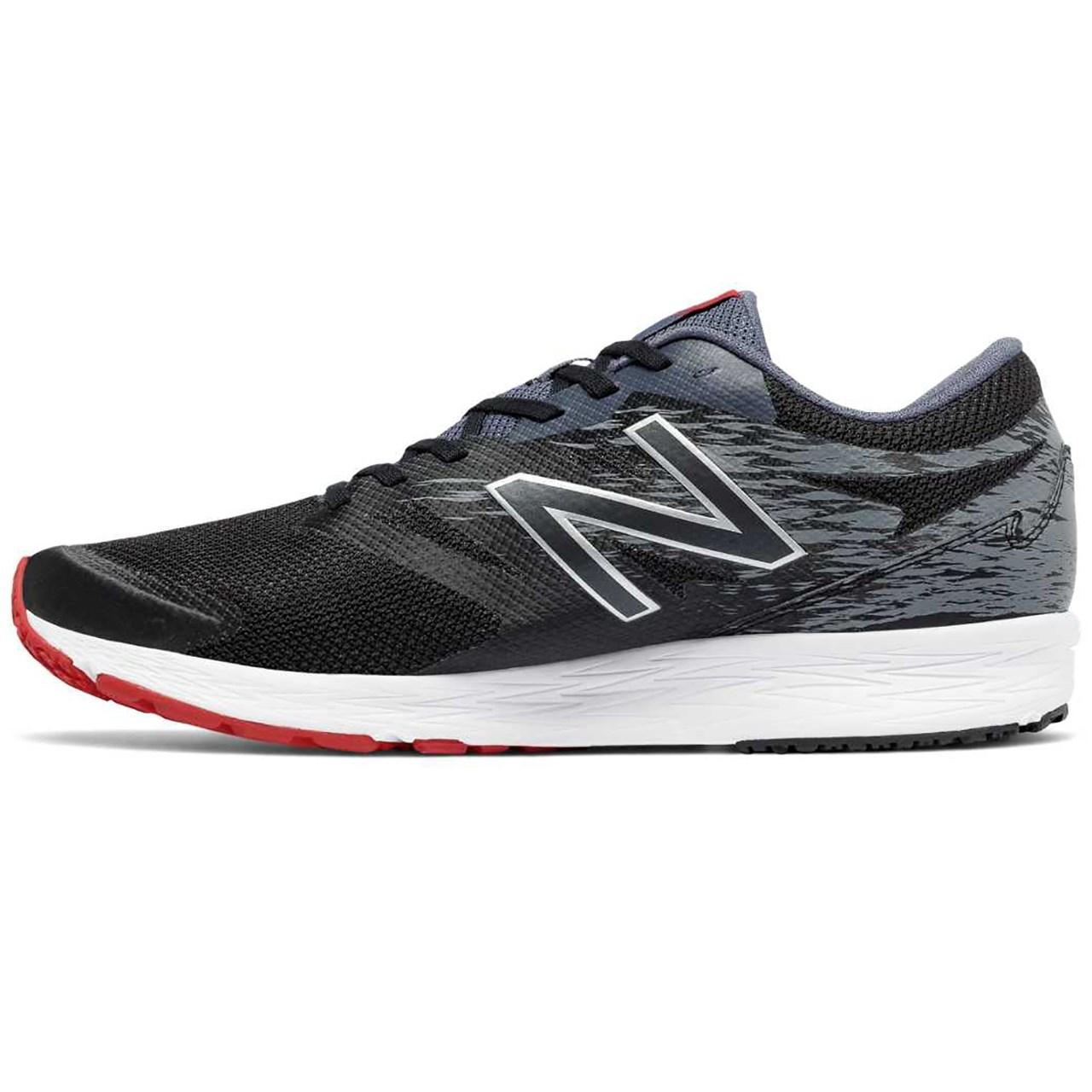 کفش مخصوص پیاده روی مردانه نیو بالانس مدل MFLSHLB1