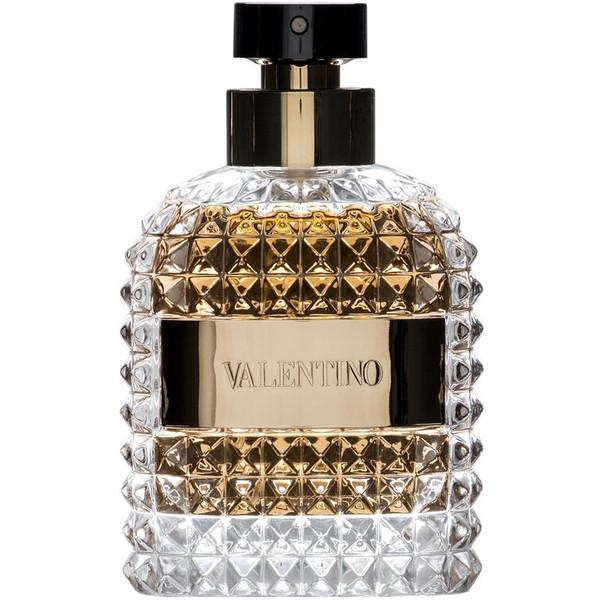 ادو تویلت مردانه ولنتینو مدل Uomo Edition Feutre حجم 100 میلی لیتر