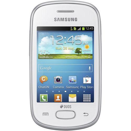 گوشی موبایل سامسونگ گلکسی استار اس 5282