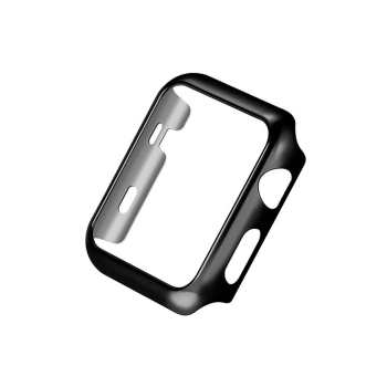 کاور اپل واچ کوتتسی مدلProtective Case مناسب برای اپل واچ سری2 42mm