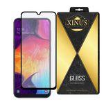 محافظ صفحه نمایش سرامیکی ژینوس مدل CMX مناسب برای گوشی موبایل سامسونگ Galaxy A50