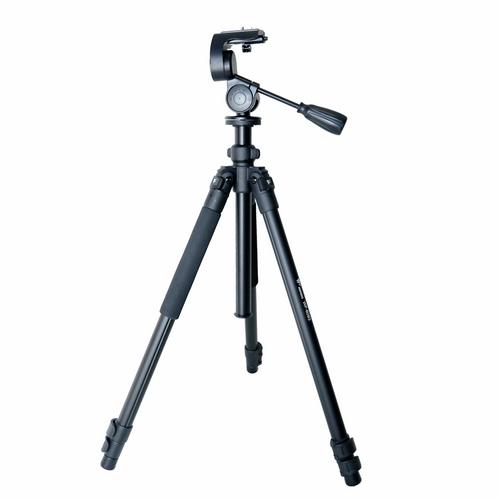سه پایه دوربین ویفنگ مدل WT-6093