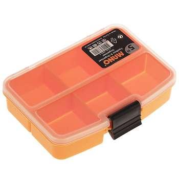 جعبه ابزار مانو مدل ORG-5