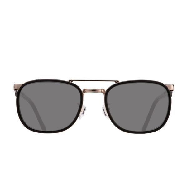 عینک آفتابی ماسادا مدل The Arrangement S5002-BWG