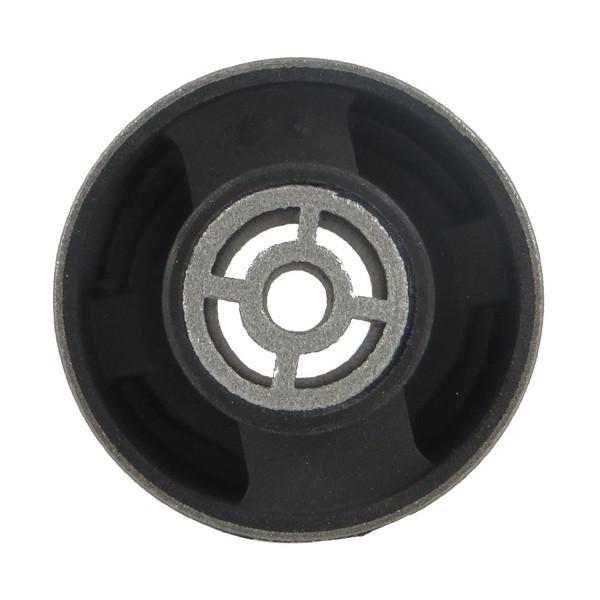 دسته موتور شبستری مدل SSXU716 مناسب برای پژو 405