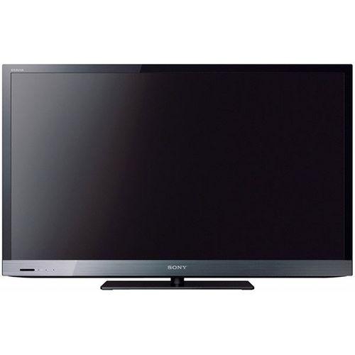 تلویزیون ال سی دی هوشمند سونی سری BRAVIA مدل KDL-46EX520 سایز 46 اینچ