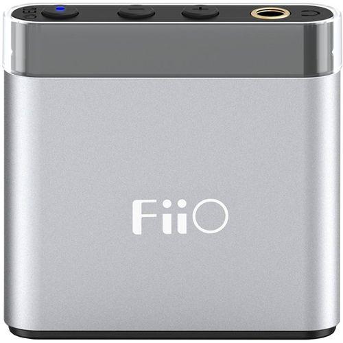 آمپلی فایر قابل حمل فیو مدل A1