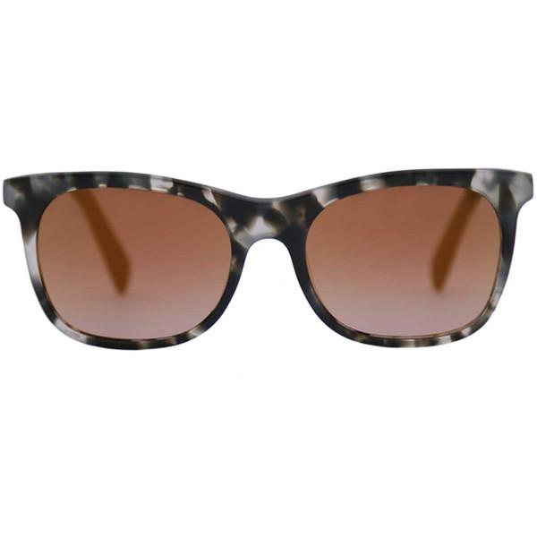 عینک آفتابی دیزل مدل 0154-56F