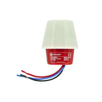 رله روشنایی فتوسل بهداد الکتریک مدل 10A