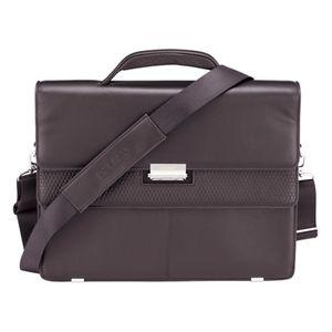 کیف دلسی مدل 1196140