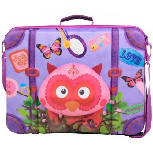چمدان کودک اوکی داگ مدل 80073