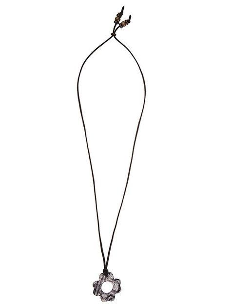 بند عینک جی دبلیو ال مدل CY301 -  - 1