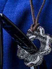 بند عینک جی دبلیو ال مدل CY301 -  - 5