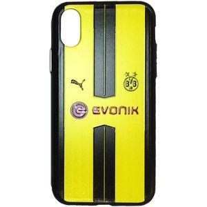 کاور Boter مدل Dortmund مناسب برای گوشی موبایل اپل آیفون X