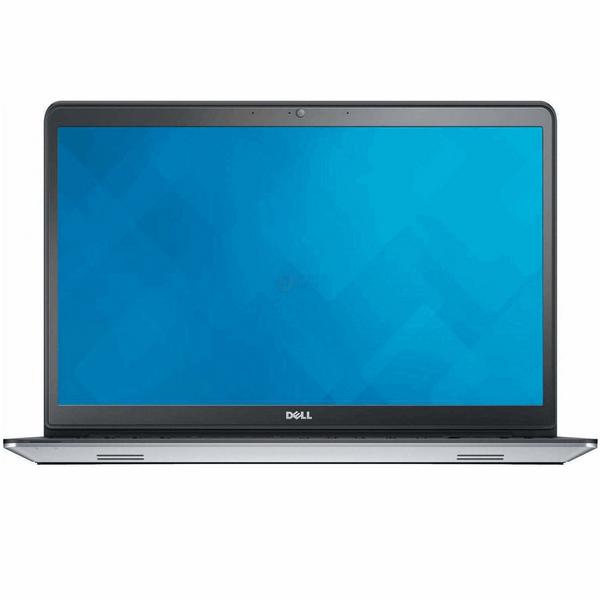 لپ تاپ 15 اینچی دل سری اینسپایرون 5000 | Dell Inspiron 5559   i7 8GB 1TB 4GB