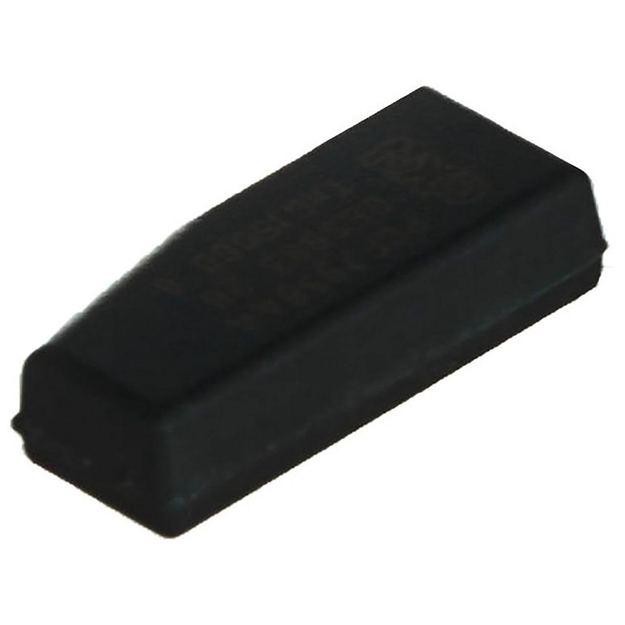 ترانسپوندر مدل 3605200U8510 مناسب برای خودروهای جک