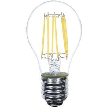 لامپ فیلامنتی 6 وات کداک مدل N41070 پایه E27