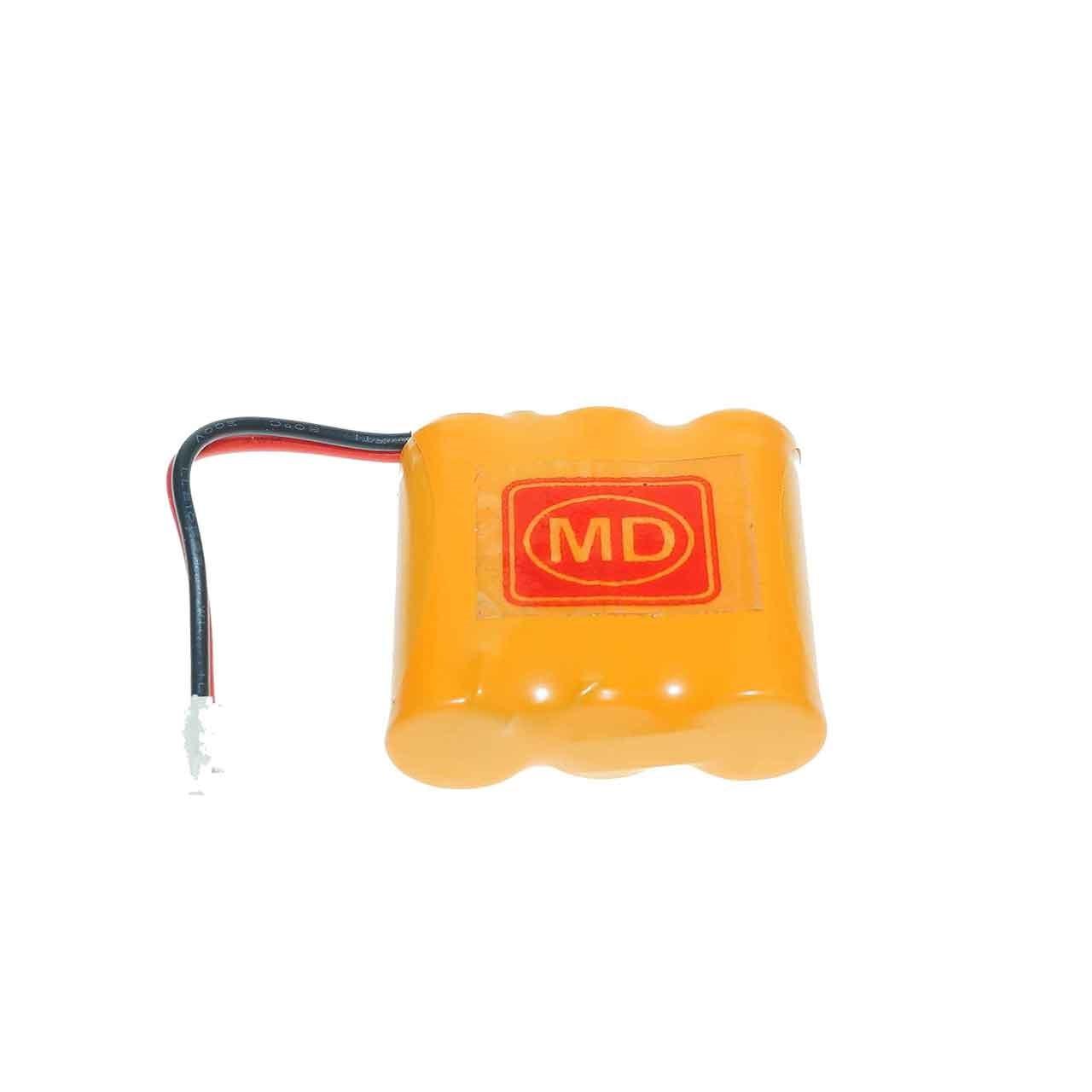 باتری تلفن بی سیمMD مدلHHR-P404