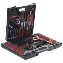 مجموعه 600 عددی ابزار مگا تولز مدل KL-07104