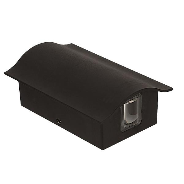 چراغ دیواری ال ای دی لنزی مدل LED Cree Wall Light 6W