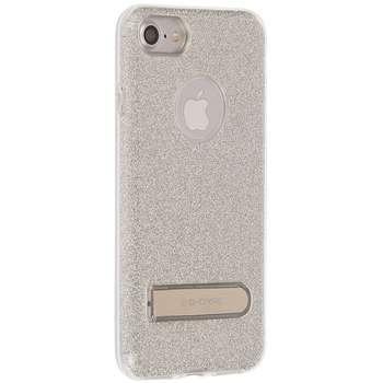 کاور جی-کیس مدل IP7B15 مناسب برای گوشی موبایل آیفون 7