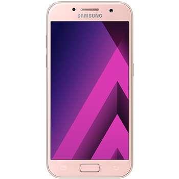 گوشی موبایل سامسونگ مدل Galaxy A5 2017 دو سیمکارت | Samsung Galaxy A5 (2017) Dual SIM Mobile Phone