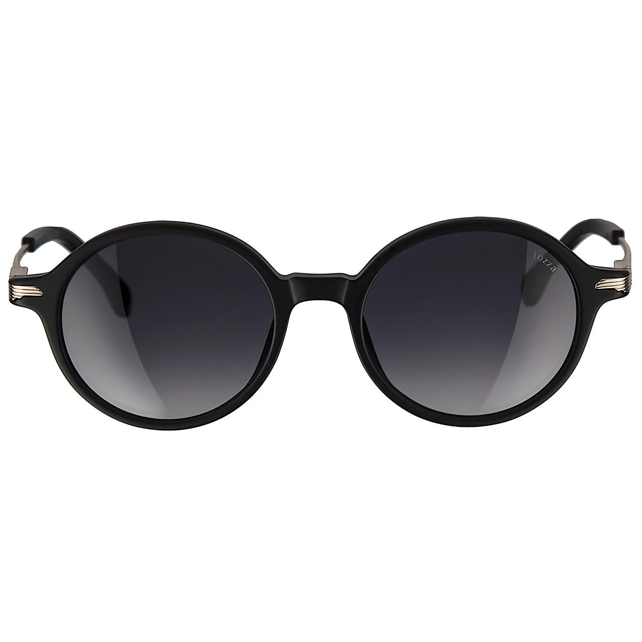 عینک آفتابی لوزا مدل SL4077