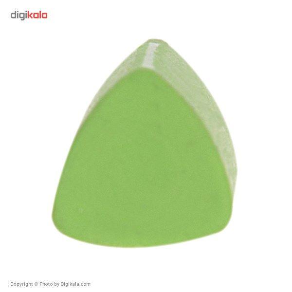 پاک کن یالانگ مدل Triangle 2B main 1 6