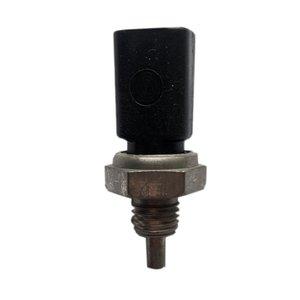 فشنگی آب و فن خودرو تک لایت مدل AM مناسب برای تندر 90 / L90