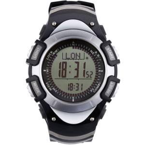 ساعت ورزشی سانرود مدل FR8204A