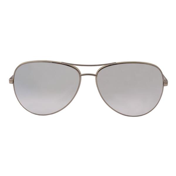 عینک آفتابی گس مارسیانو مدل -735-06C
