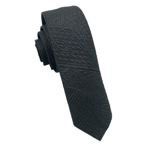 کراوات هکس ایران مدل KT-ASR-B-BRJST