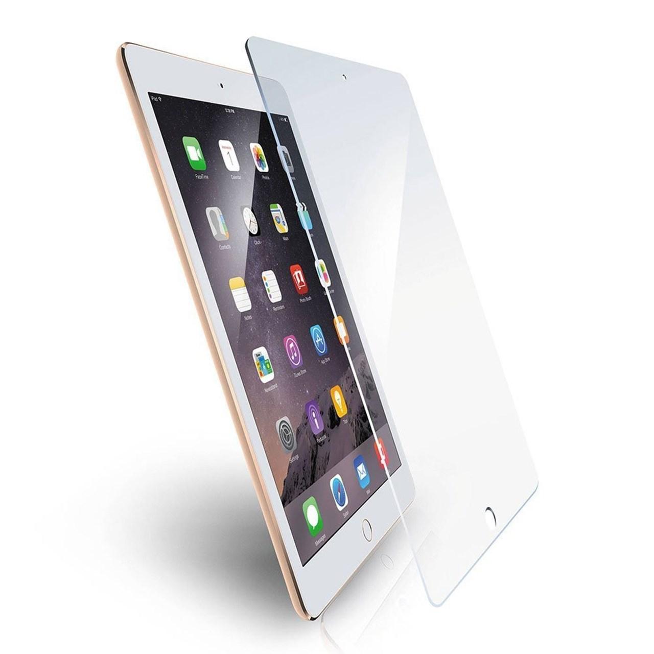 محافظ صفحه نمایش موکول مدل Tempered Glass مناسب برای Ipad Pro 9.7