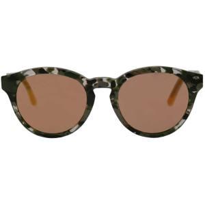 عینک آفتابی دیزل مدل 0115-55L