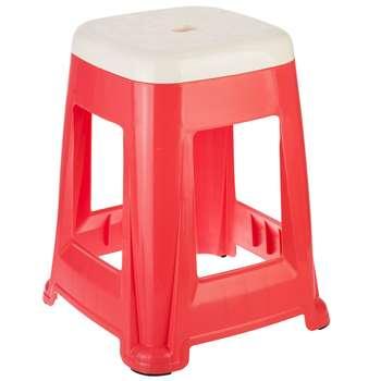 چهارپایه زیباسازان مدل Faraz