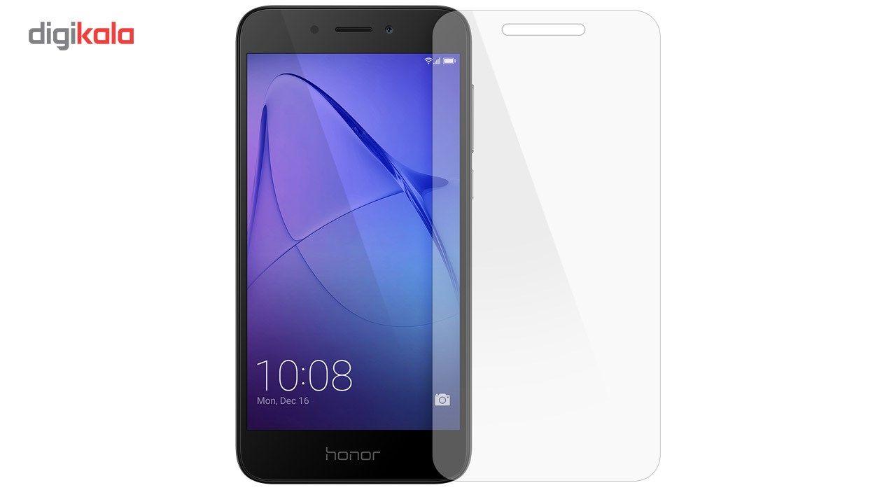 محافظ صفحه نمایش شیشه ای تمپرد مناسب برای گوشی موبایل هوآوی Honor 5C Pro main 1 1