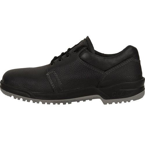کفش کار  کلار مدل بدون آهن