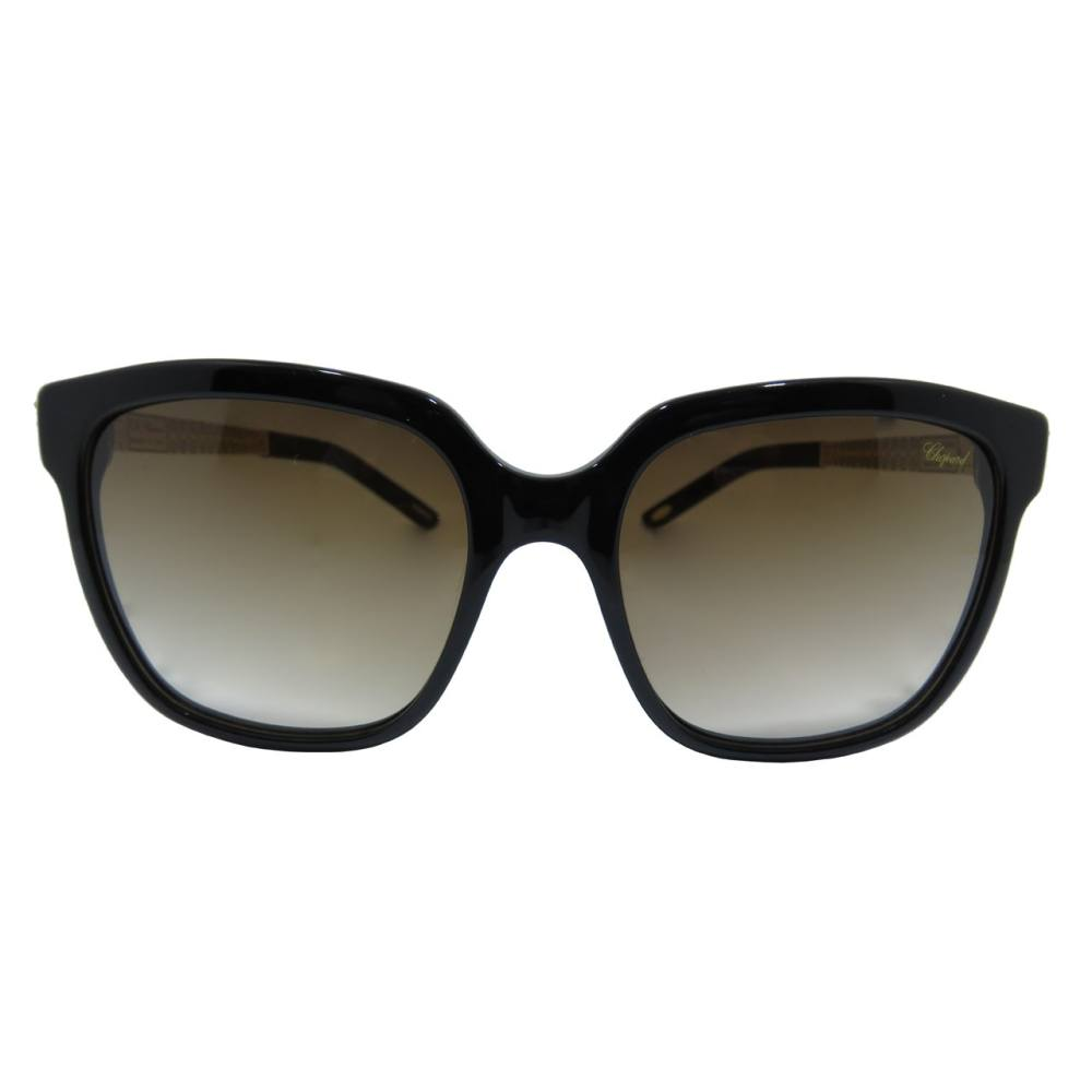عینک آفتابی شوپارد مدل SCH208S 0722-Original 49
