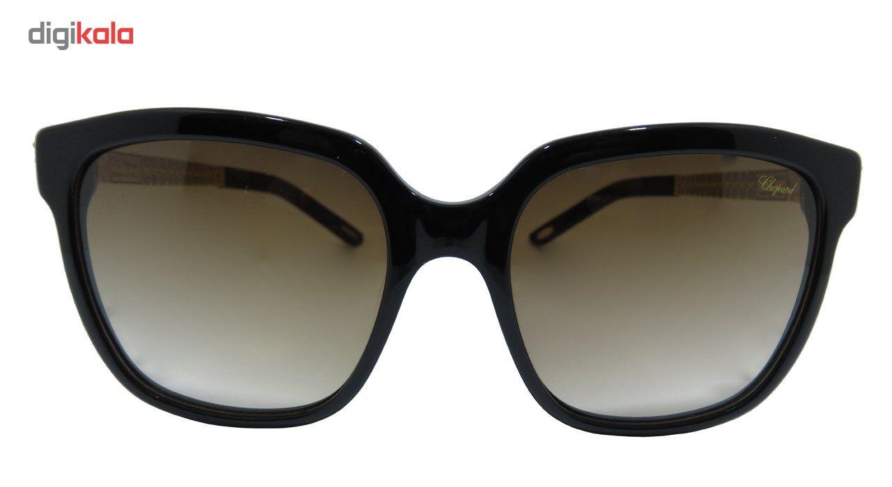 عینک آفتابی شوپارد مدل SCH208S 0722-Original 49 -  - 2