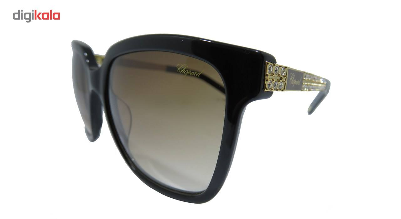 عینک آفتابی شوپارد مدل SCH208S 0722-Original 49 -  - 3