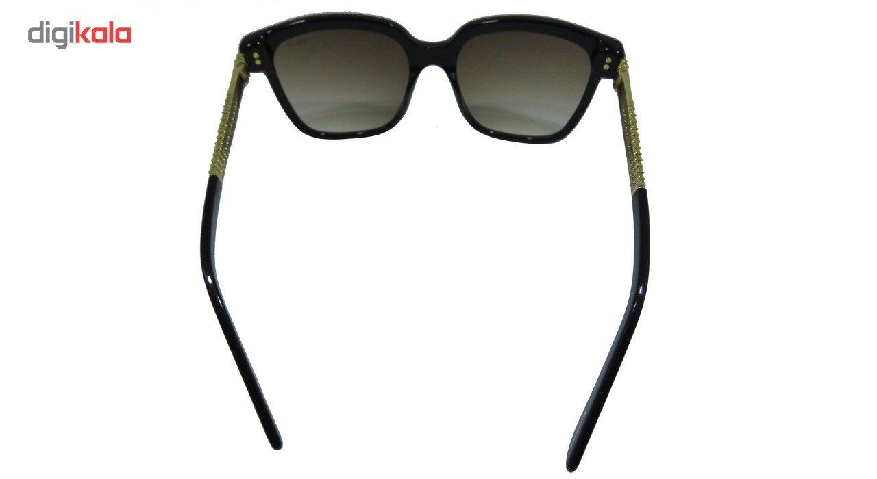 عینک آفتابی شوپارد مدل SCH208S 0722-Original 49 -  - 5