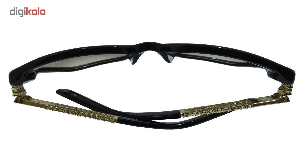 عینک آفتابی شوپارد مدل SCH208S 0722-Original 49 -  - 8