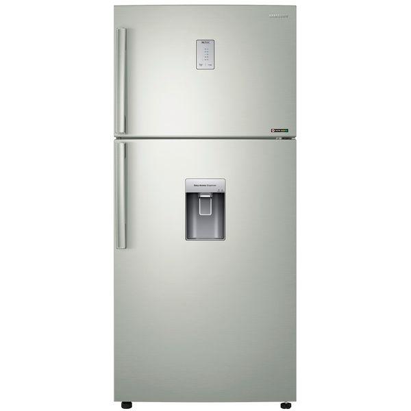 یخچال و فریزر سامسونگ مدل RT580 | Samsung RT580 Refrigerator