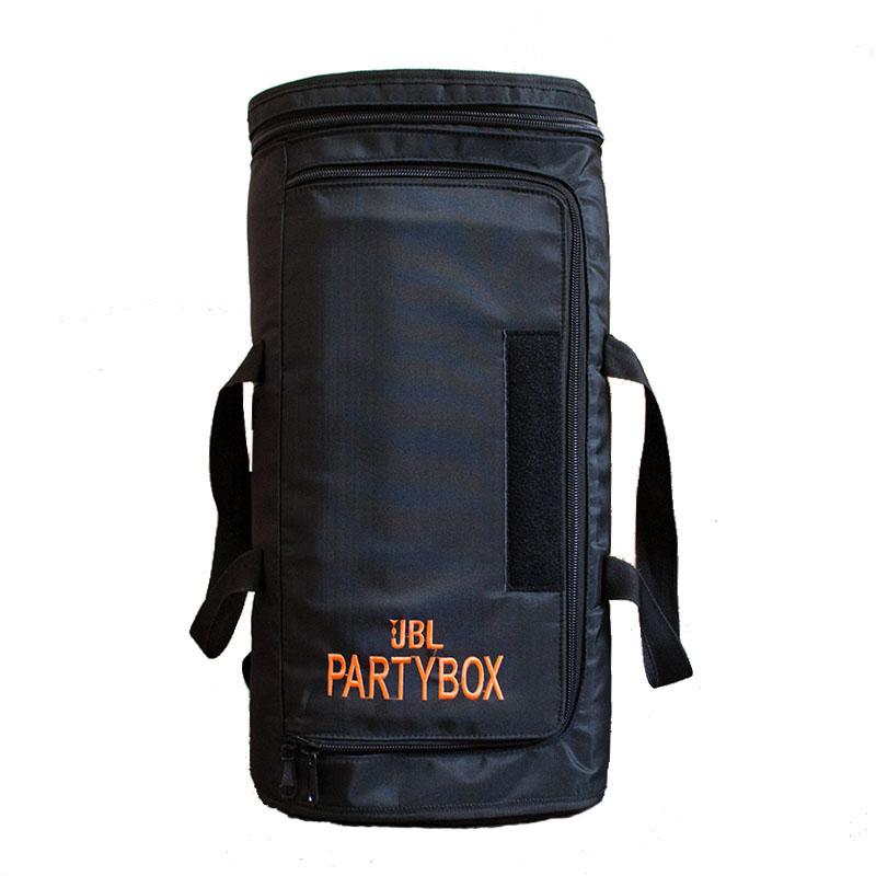 کیف حمل اسپیکر مدل Party Box 100
